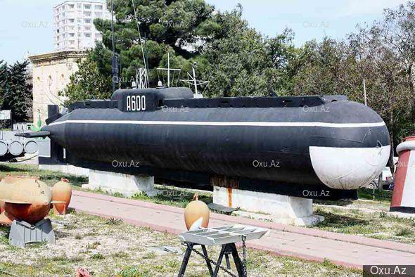 мощные подводные лодки россии