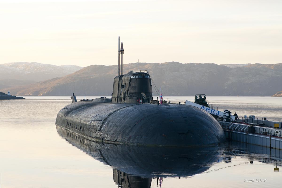 Фото хрустальной субмарины россии
