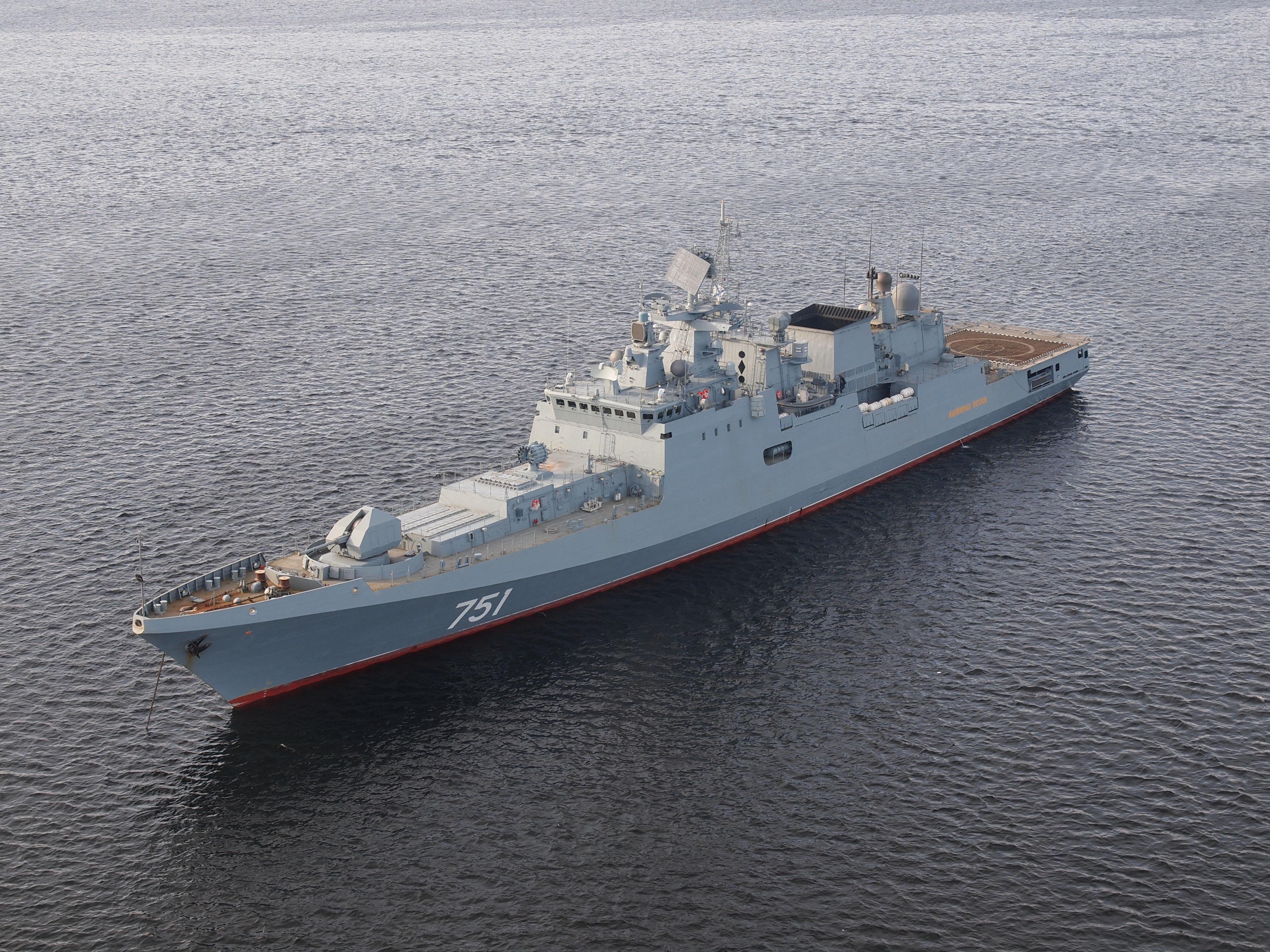 Project 11356: Admiral Grigorovich - Page 13 02-4200811-essen