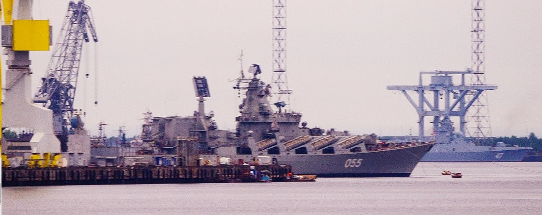 Project 1164 Atlant: Slava Class cruiser - Page 6 14-4263475-1595056-original