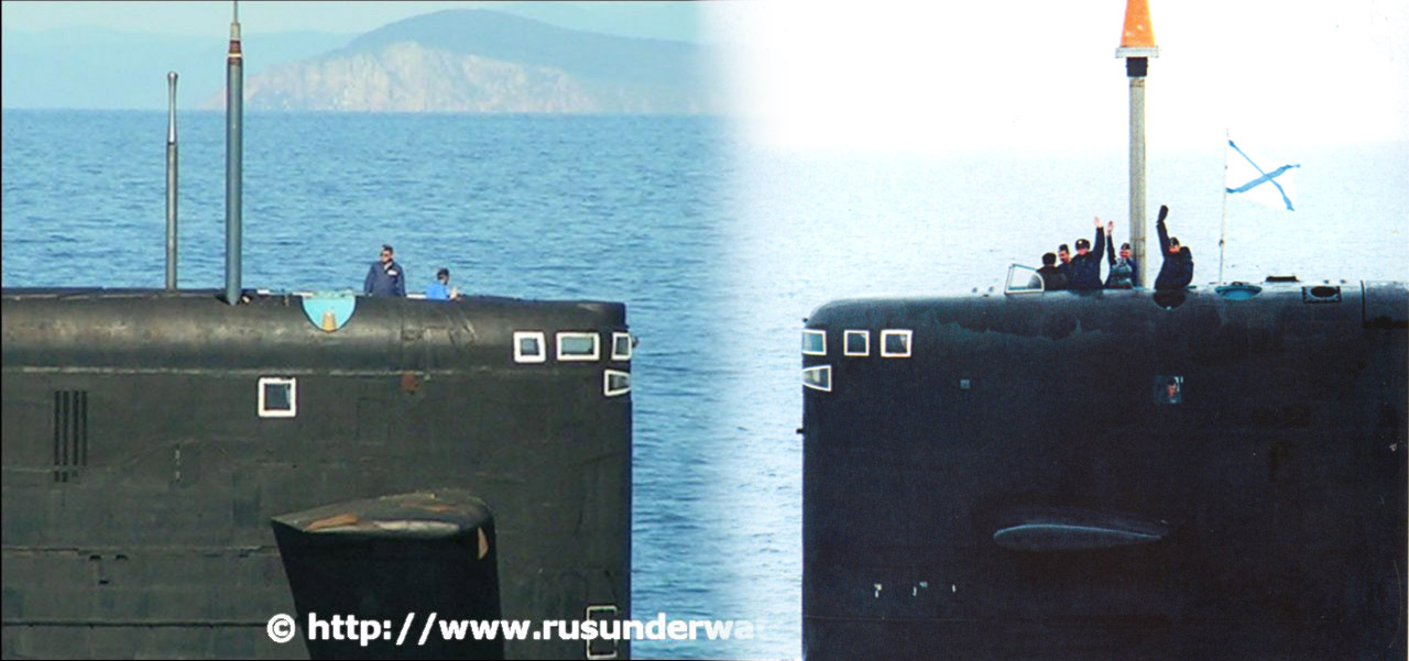 задумываться поводу телескопическая антенна на подводной лодке фото ребенком объемные