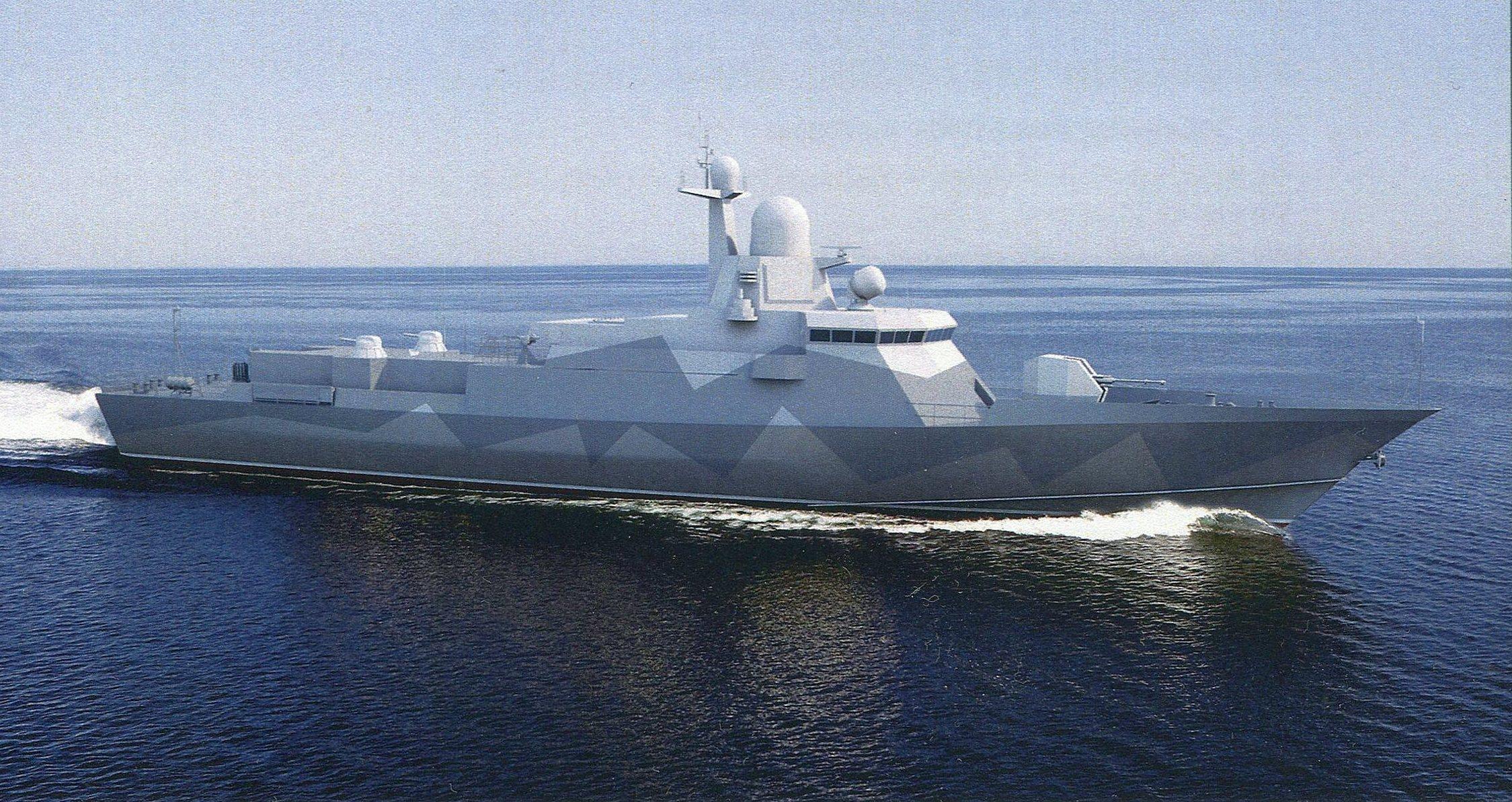 "Project 22800: ""Karakurt"" class missile ship - Page 4 09-4285704-22800e-karakurt-e"