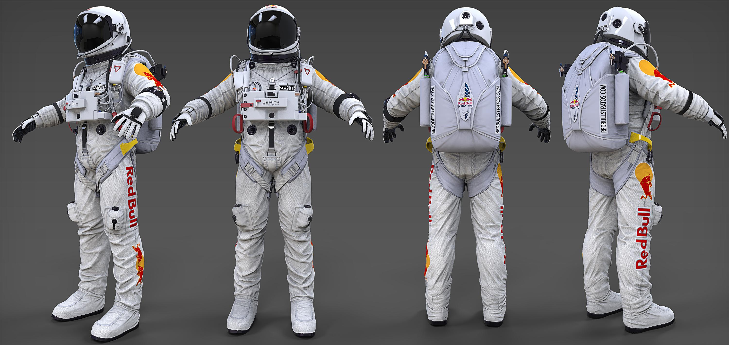 cod ghosts space suit - photo #20
