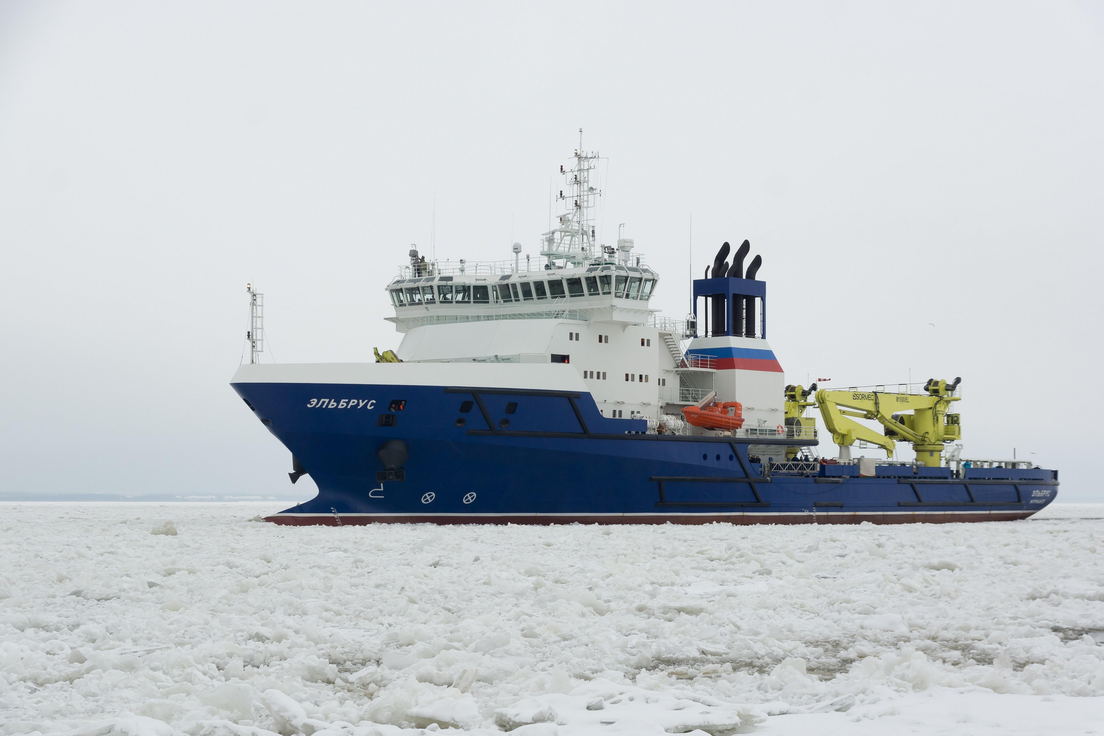 ткани Алматы, судно тылового обеспечения эльбрус проект 23120 сообщили управлении